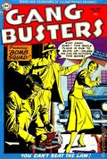 Gang Busters (1948) 43