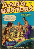 Gang Busters (1948) 44