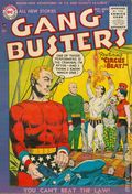 Gang Busters (1948) 48
