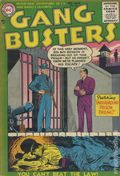 Gang Busters (1948) 50