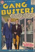 Gang Busters (1948) 56