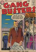 Gang Busters (1948) 60