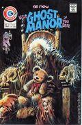 Ghost Manor (1971) 23