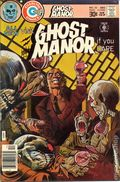 Ghost Manor (1971) 32