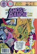 Ghost Manor (1971) 49