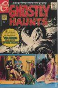 Ghostly Haunts (1971) 20