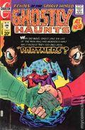 Ghostly Haunts (1971) 29