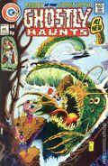 Ghostly Haunts (1971) 39