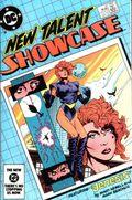 New Talent Showcase (1984) 9