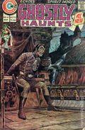 Ghostly Haunts (1971) 43