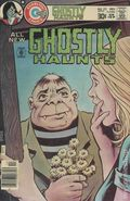 Ghostly Haunts (1971) 53