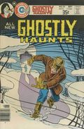 Ghostly Haunts (1971) 54