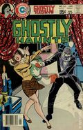 Ghostly Haunts (1971) 56