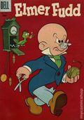 Four Color (1942 Series 2) 783