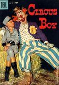 Four Color (1942 Series 2) 785