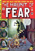 Haunt of Fear (1950 E.C. Comics) 7