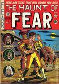 Haunt of Fear (1950 E.C. Comics) 10