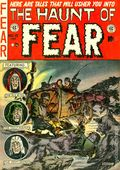 Haunt of Fear (1950 E.C. Comics) 13