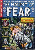 Haunt of Fear (1950 E.C. Comics) 16