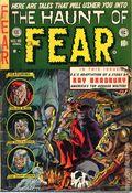Haunt of Fear (1950 E.C. Comics) 18
