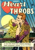 Heart Throbs (1949 Quality/DC) 1