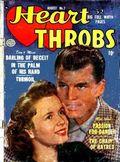 Heart Throbs (1949 Quality/DC) 7