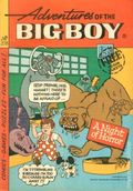 Adventures of the Big Boy (1956) 208