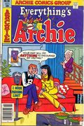 Everything's Archie (1969) 90