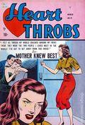 Heart Throbs (1949 Quality/DC) 19