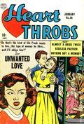 Heart Throbs (1949 Quality/DC) 26
