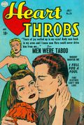 Heart Throbs (1949 Quality/DC) 29