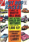 Hot Rod Racers (1964) 8