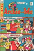 Archie and Me (1964) 69
