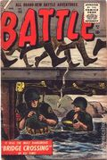 Battle (1951 Atlas) 44