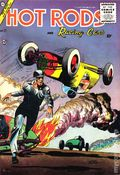 Hot Rods and Racing Cars (1951) 21