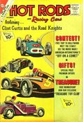 Hot Rods and Racing Cars (1951) 55