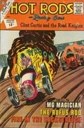 Hot Rods and Racing Cars (1951) 58