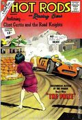 Hot Rods and Racing Cars (1951) 60