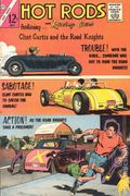 Hot Rods and Racing Cars (1951) 64