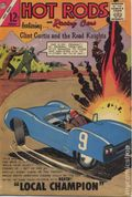 Hot Rods and Racing Cars (1951) 67