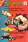 Hot Rods and Racing Cars (1951) 68