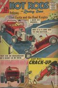 Hot Rods and Racing Cars (1951) 72