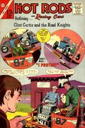 Hot Rods and Racing Cars (1951) 75