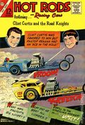 Hot Rods and Racing Cars (1951) 77