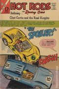 Hot Rods and Racing Cars (1951) 81