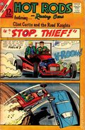 Hot Rods and Racing Cars (1951) 82