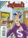 Jughead's Double Digest (1989) 127