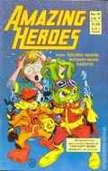 Amazing Heroes (1981) 51