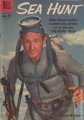 Four Color (1942 Series 2) 994