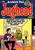 Jughead (1949 1st Series) 13